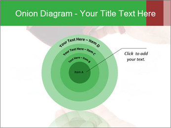 0000071987 PowerPoint Templates - Slide 61