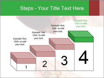 0000071987 PowerPoint Templates - Slide 64
