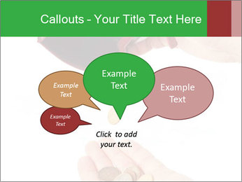 0000071987 PowerPoint Templates - Slide 73