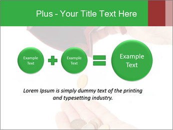 0000071987 PowerPoint Templates - Slide 75