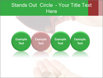 0000071987 PowerPoint Templates - Slide 76