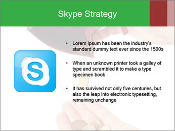 0000071987 PowerPoint Templates - Slide 8