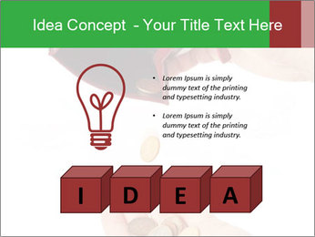 0000071987 PowerPoint Template - Slide 80