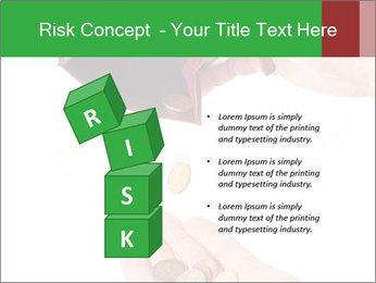 0000071987 PowerPoint Templates - Slide 81