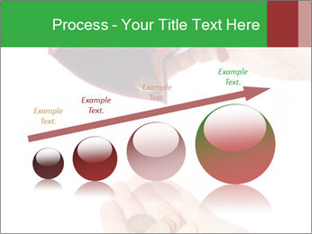 0000071987 PowerPoint Template - Slide 87