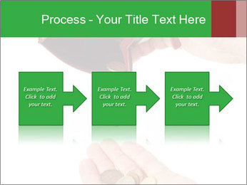 0000071987 PowerPoint Templates - Slide 88
