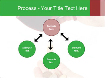 0000071987 PowerPoint Templates - Slide 91