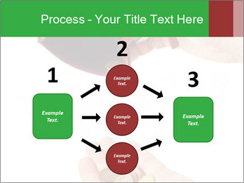 0000071987 PowerPoint Templates - Slide 92