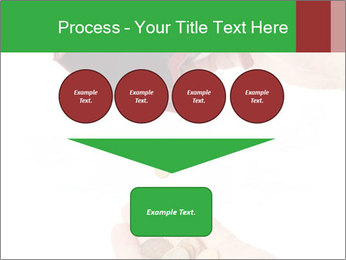 0000071987 PowerPoint Template - Slide 93