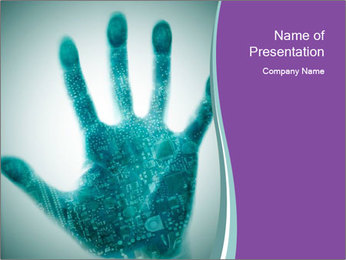 0000071988 PowerPoint Template
