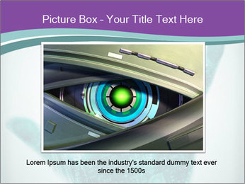 0000071988 PowerPoint Template - Slide 15