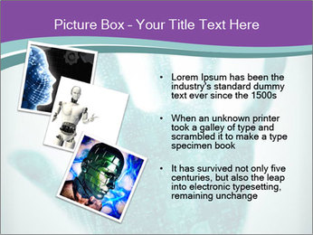 0000071988 PowerPoint Template - Slide 17