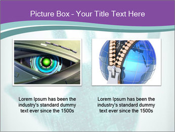 0000071988 PowerPoint Template - Slide 18