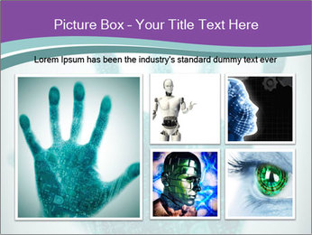 0000071988 PowerPoint Template - Slide 19
