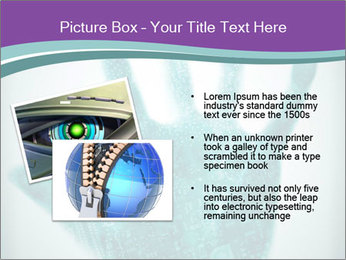0000071988 PowerPoint Template - Slide 20