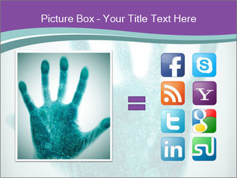0000071988 PowerPoint Template - Slide 21