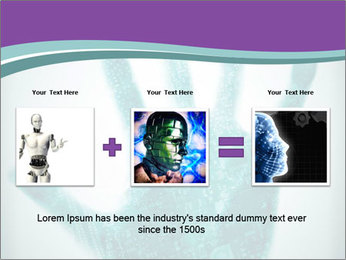0000071988 PowerPoint Template - Slide 22