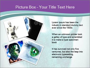 0000071988 PowerPoint Template - Slide 23
