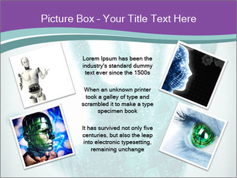 0000071988 PowerPoint Template - Slide 24
