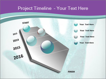 0000071988 PowerPoint Template - Slide 26