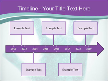 0000071988 PowerPoint Template - Slide 28