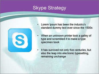 0000071988 PowerPoint Template - Slide 8