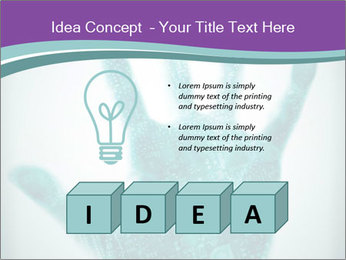 0000071988 PowerPoint Template - Slide 80