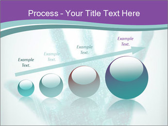 0000071988 PowerPoint Template - Slide 87