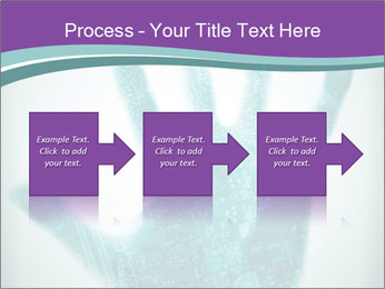 0000071988 PowerPoint Template - Slide 88