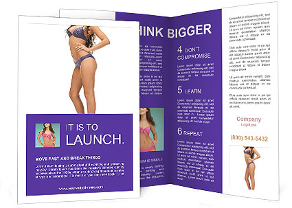 0000071989 Brochure Templates