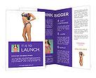 0000071989 Brochure Template