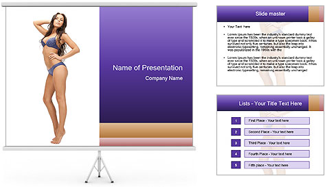0000071989 PowerPoint Template