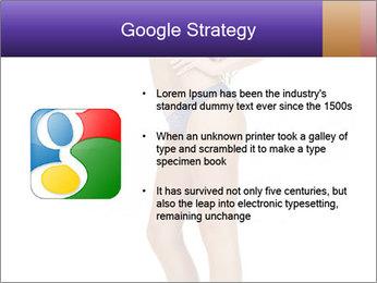 0000071989 PowerPoint Templates - Slide 10
