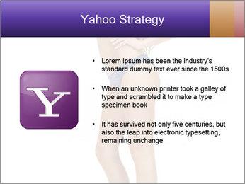 0000071989 PowerPoint Templates - Slide 11
