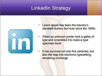 0000071989 PowerPoint Templates - Slide 12