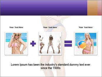 0000071989 PowerPoint Templates - Slide 22