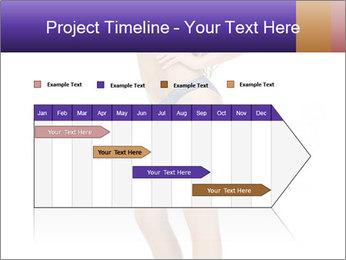 0000071989 PowerPoint Templates - Slide 25
