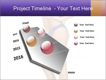0000071989 PowerPoint Templates - Slide 26