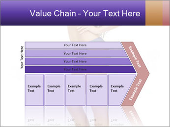 0000071989 PowerPoint Templates - Slide 27