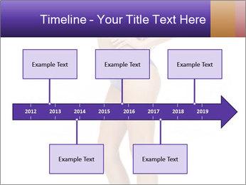 0000071989 PowerPoint Templates - Slide 28
