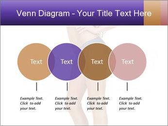 0000071989 PowerPoint Templates - Slide 32