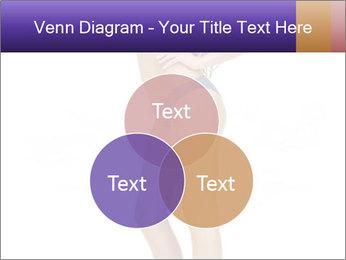 0000071989 PowerPoint Templates - Slide 33