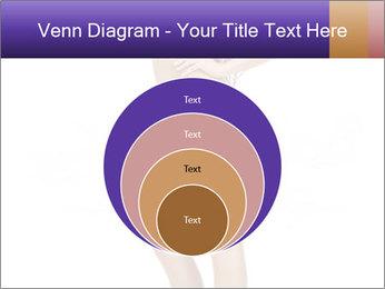0000071989 PowerPoint Templates - Slide 34