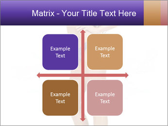 0000071989 PowerPoint Templates - Slide 37
