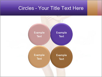 0000071989 PowerPoint Templates - Slide 38