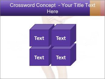 0000071989 PowerPoint Templates - Slide 39