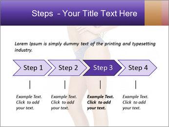 0000071989 PowerPoint Templates - Slide 4