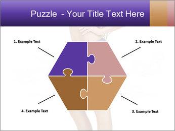 0000071989 PowerPoint Templates - Slide 40