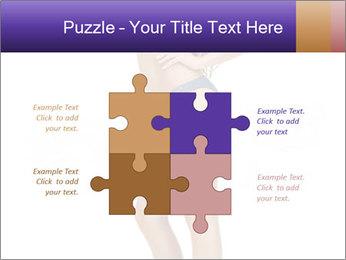 0000071989 PowerPoint Templates - Slide 43
