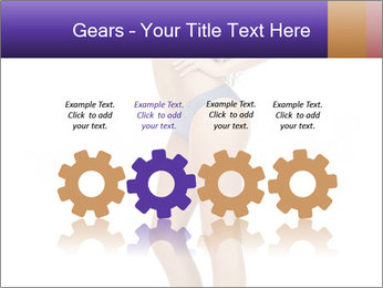 0000071989 PowerPoint Templates - Slide 48
